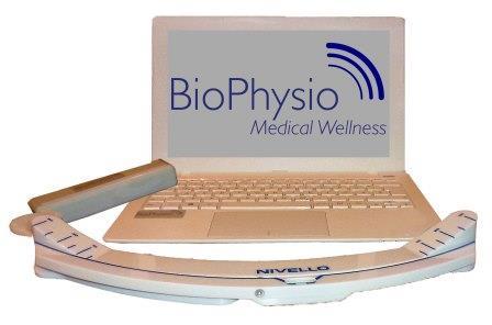 BioPhysio