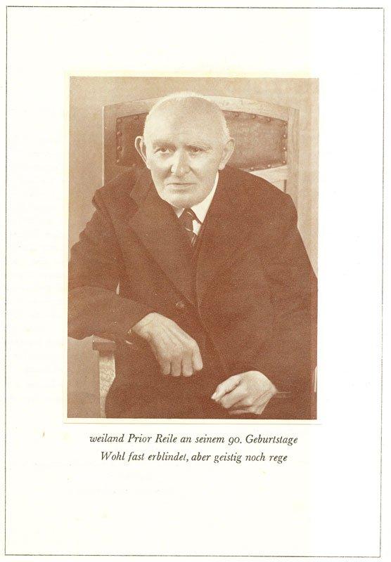 Buch von Fritz Glas Pfarrer Kneipp